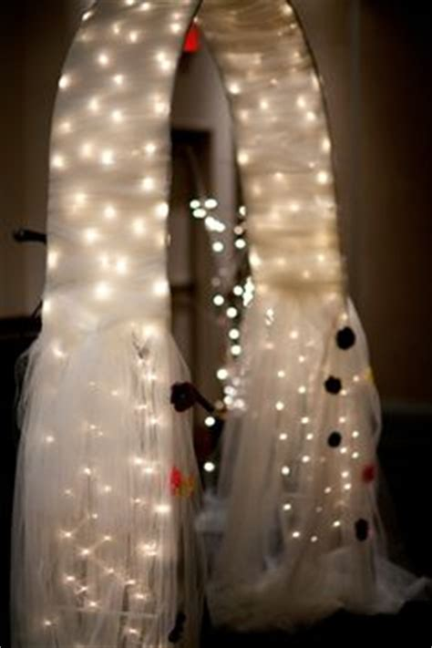 Wedding Arch Called by 900 Premium 6 Quot Tulle Tulle Fabric Tulle And Fabrics