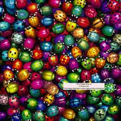 colors of ladybugs butterfly bugs geckos lizard lost city of atlantis