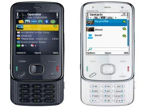 Hp Second Nokia C6 Terbaru daftar harga hp nokia baru bekas terbaru bulan maret 2012 info harga barang terbaru 2012