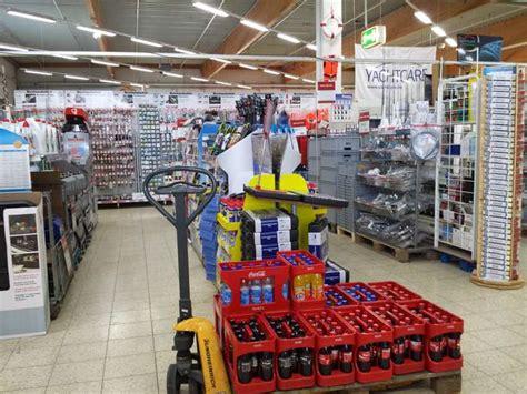 baumarkt sassnitz heim garten bewertungen in sassnitz golocal