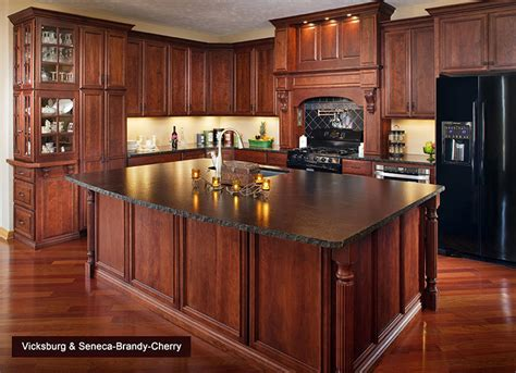 discount kitchen cabinets indianapolis wholesale kitchen cabinets indiana 28 images wholesale kitchen cabinets indiana discount
