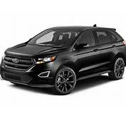 2015 Ford Edge Sport Redesign Car Pictures