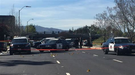 knife store san jose 2 napa officers who fatally with knife