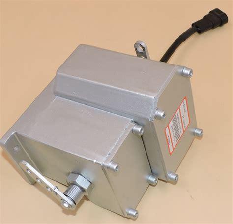 cummins and perkins diesel generator set engine