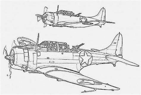 coloring pages of world war 2 free coloring pages of world war ii