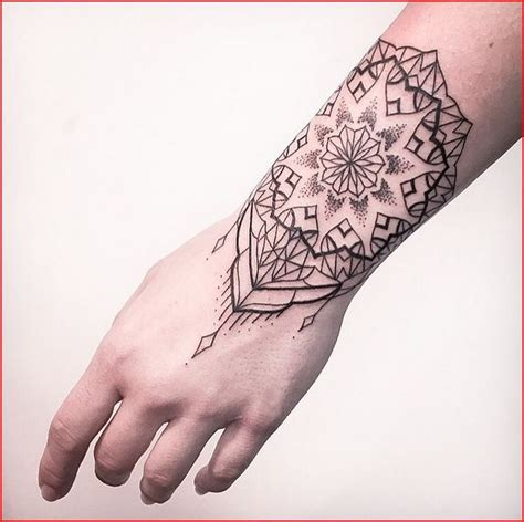 xoxo tattoo designs 1002 best tat sacred mandala images on