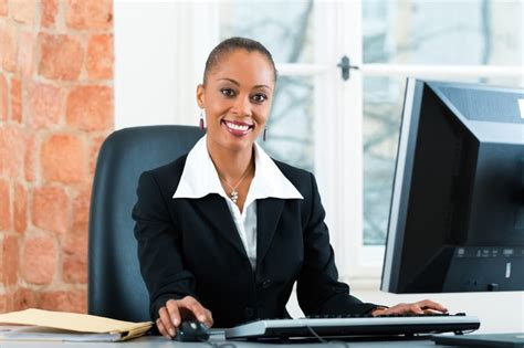 Office Administrator by Top 5 Skills Of A Office Administrator National
