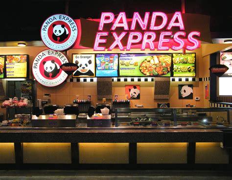 express in file panda express ala moana center jpg