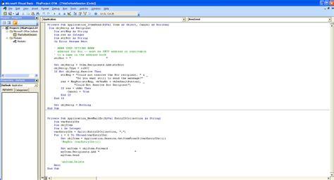 excel vba on error resume next cancel 28 images outlook macro on error resume next excel