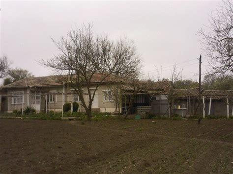 haus 70 qm immobilien haus in vidno dobrich bulgarien haus 70 qm
