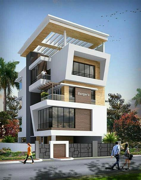 modern villa exterior designs amazing architecture magazine modern villa exterior designs amazing architecture magazine