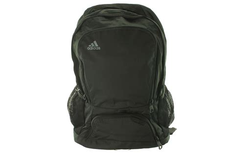 7 Great Back To School Bags adidas backpacks ess climacool 365 progressive 7 great