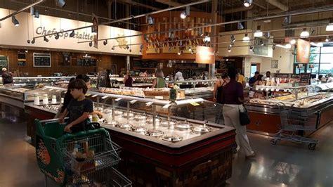 buffet picture of whole foods market orlando tripadvisor