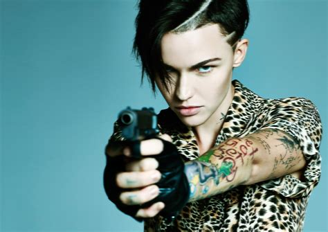 18 ruby rose hd wallpapers backgrounds wallpaper abyss