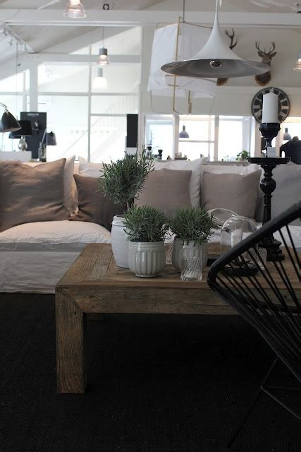 Tine K Home Shop by 26 Best Images About Retailers Tinekhome On