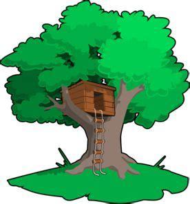 Digital Fruit Tree Maze Perlengkapan Bayi 1 tree house clip vector clip classroom decor trees magic tree