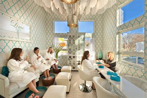 Detox Retreats Near Me by Find The Best Spa In Los Angeles For Pering And