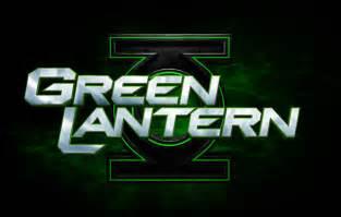 logo green lantern pictures to pin on pinterest