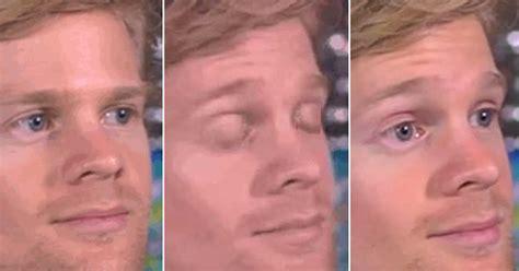 Top Portland Bars Blinking White Guy Drew Scanlon Talks Being The Best Meme