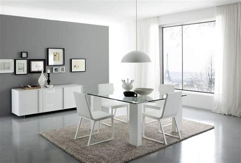 Modern Dining Room Sets   Marceladick.com