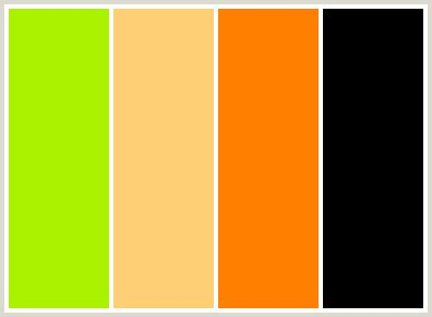 color combinations with orange orange green color palette www pixshark images galleries with a bite