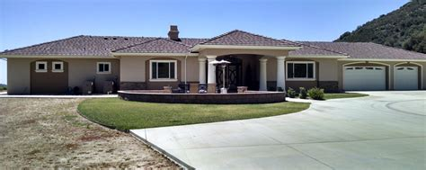 southern custom homes southern california custom home builders home design