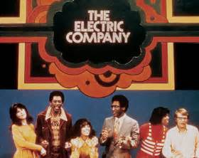 Electric Company Electric Company S Greatest Hits And Bits
