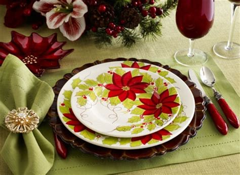pier one craft table 277 best images about winter dinnerware on