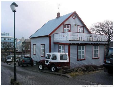 in house house in old town reykjavik photo id 9174 reykjavi