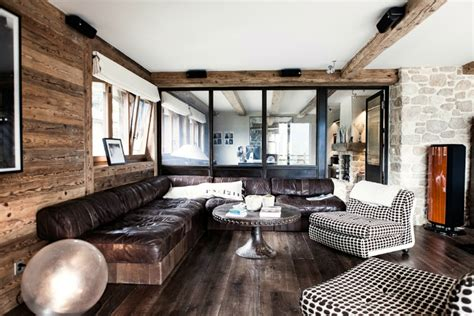 log house interior log cabin interior fever decoholic