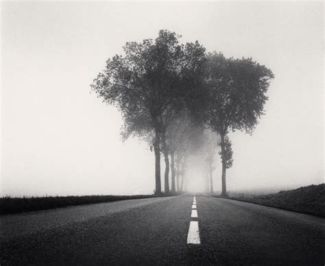 michael kenna michael kenna captures the history of a place through
