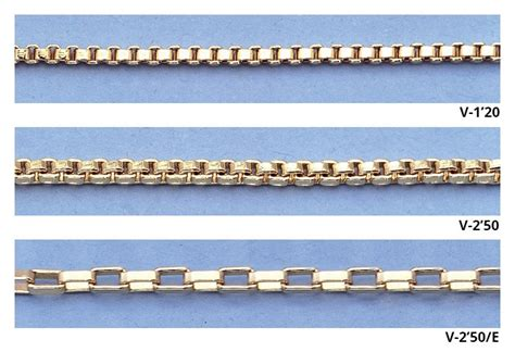 cadenas gardes menorca cadenas de fantas 237 a cadenas gard 233 s fabricante de cadenas