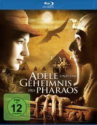 film fantasy adventure terbaik the extraordinary adventures of ad 232 le blanc sec blu ray