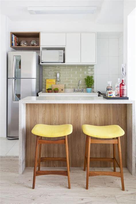 desain meja mini bar desain mini bar sebagai meja makan tamansari prospero