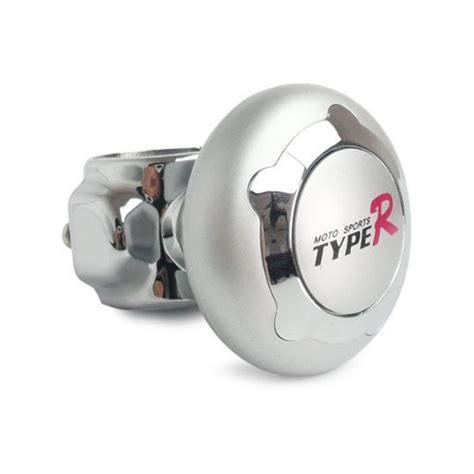 boat spinner knob steering wheel spinner knobs spinner knobs 26 inch mtb