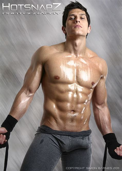 hot male models abs 17 best images about fitness motivations on pinterest