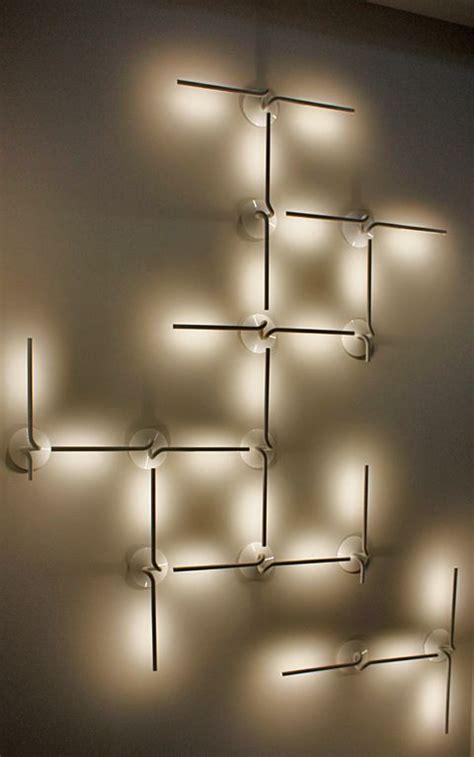 best 25 modern lighting design ideas on
