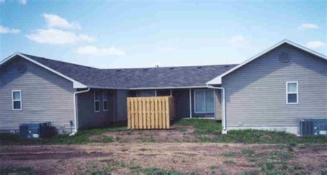one bedroom apartments in springfield mo one bedroom houses for rent in springfield mo 28 images