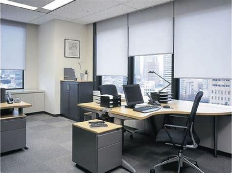 tenda ufficio tende tecniche da ufficio tende per uffici interni ed esterni
