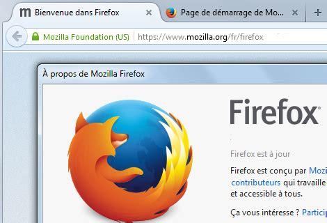 codec pour firefox t 233 l 233 charger en ligne