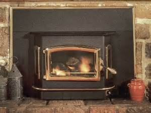 buck stove fireplace inserts home design