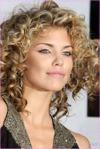 curly haircuts for short edgy curly hair cut style hairstyles fashion