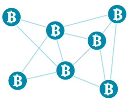 Typo Bitcoin bitcoin gets its day in the limelight the globe and mail