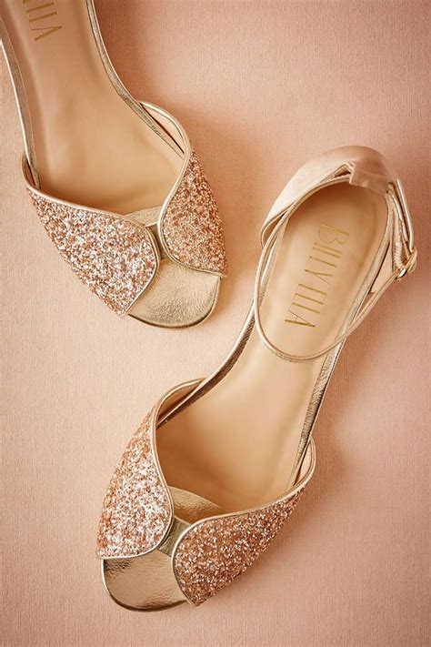 fabulous flats shoes 1000 images about style fabulous flats on