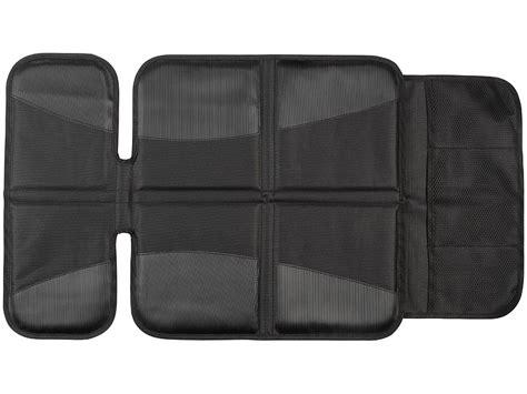 Kindersitz Auto Unterlage by Lescars Kindersitzunterlage Kindersitz Unterlage Quot Basic