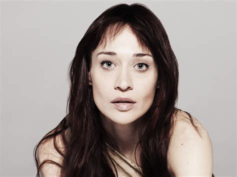 fiona apple hairstyles fiona apple hairstyles women hair styles collection