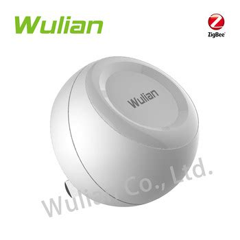 wulian zigbee repeater home automation buy repeater