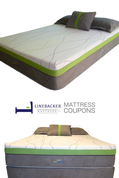 Mattress Coupon by Coupon Ultimate Source For Coupon Codes Promo