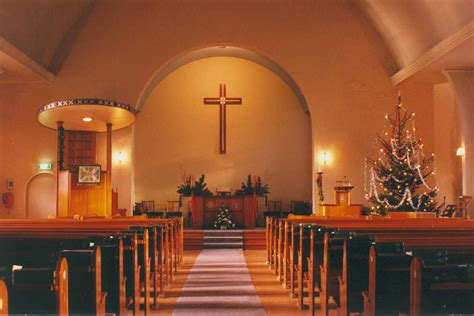 decorating ideas for church church decorating ideas for room decorating