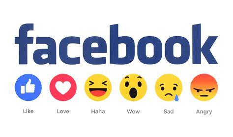 emoji fb the emoji reactions fb needs to add for black folks